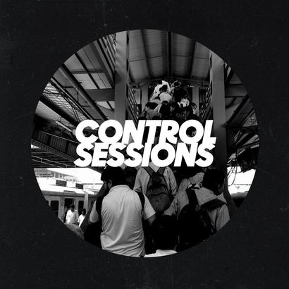 Control Sessions 004 - bigfat