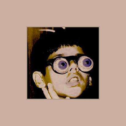 WAXOUT - Sammy