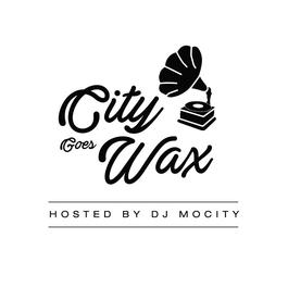 City Goes Wax