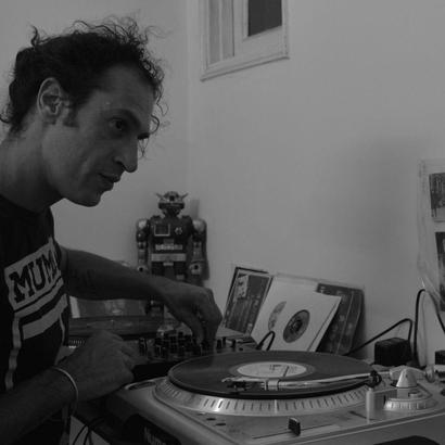 WAXOUT - Pagal Sound FT: Junior Kelly, Don Camilo, Skarra Mucci, Chezidek, Alborosie