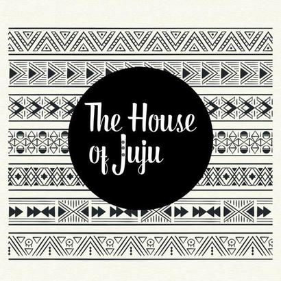 The House of Juju 010 - Farhan Rehman