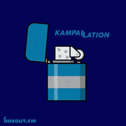Kampailation 017 - Kampai