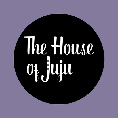 The House of Juju 003 - Farhan Rehman