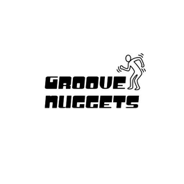Groove Nuggets