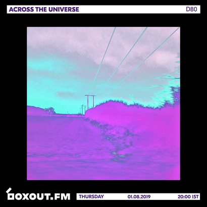 Across The Universe 018 - D80