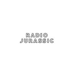 Radio Jurassic