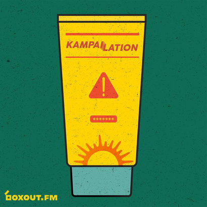 Kampailation 001 - Kampai