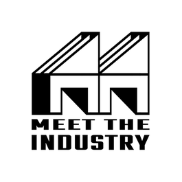 Meet The Industry