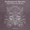 Endangered Species 023 - Sarathy Korwar