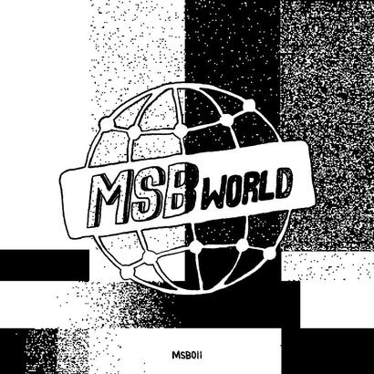 MSBWorld 011 - MadStarBase