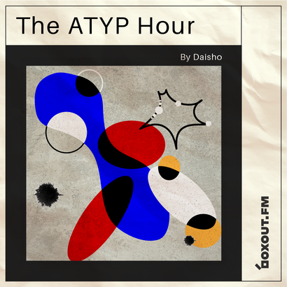 The Atyp Hour 010