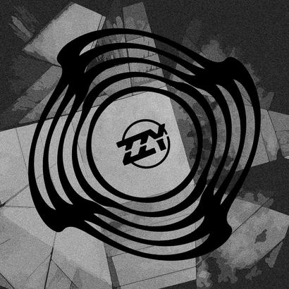 ZZY 000 - EZZYLAND