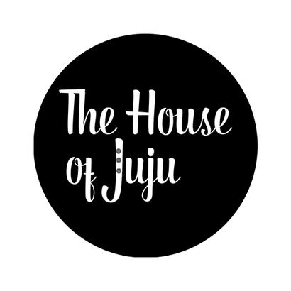 The House Of Juju