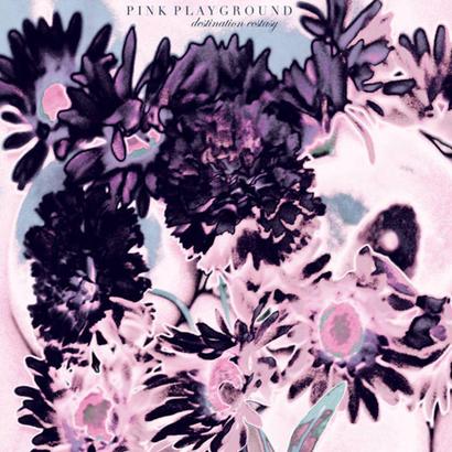 WAXOUT - Rohan Kalé FT:Beach House, Art Blakey, Pink Playground, The Velvet Underground