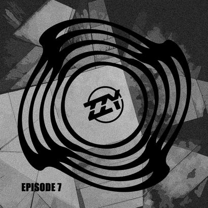 ZZY 007 - EZZYLAND