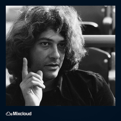 A Conversation With Eumir Deodato