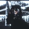 Experimental Hour 029 - Kala