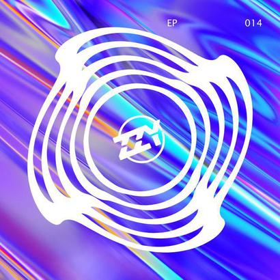 ZZY 014 - Guest Mix By TRODD