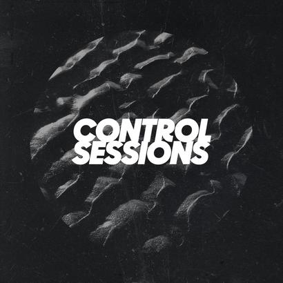 Control Sessions 001 - bigfat