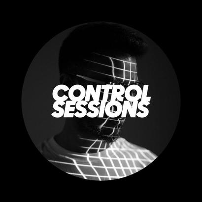 Control Sessions 012 - bigfat