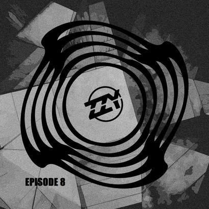 ZZY 008 - EZZYLAND