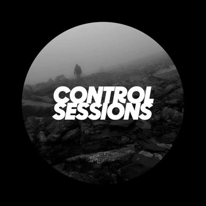Control Sessions 014 - bigfat
