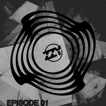 ZZY 001 - EZZYLAND