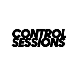 Control Sessions