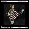 Juggernaut 024 - Guest Mix by _RHL