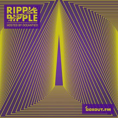 Ripple 009 - Oceantied