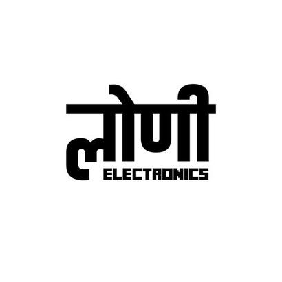 लोणी Electronics