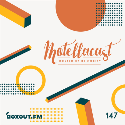 Motellacast 147