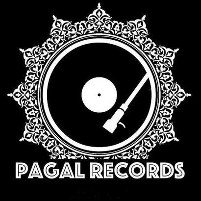 WAXOUT (Pagal Record Showcase) - Pagal Sound