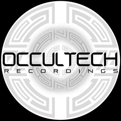 Occultech Recordings