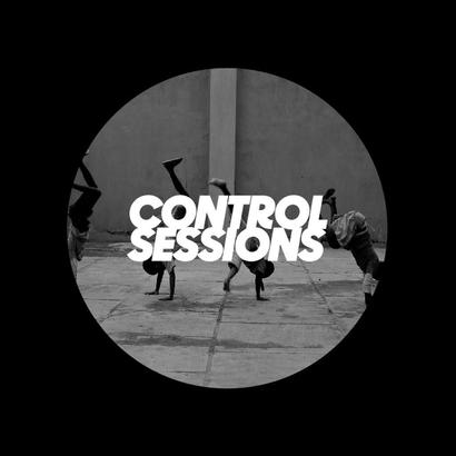 Control Sessions 006 - bigfat
