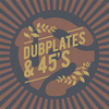 DUBPLATES & 45'S 021 - Delhi Sultanate | BFR Soundsystem