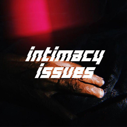 Intimacy Issues 001 - Zokhuma
