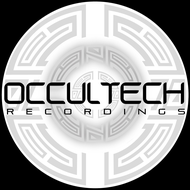 Occultech Recordings
