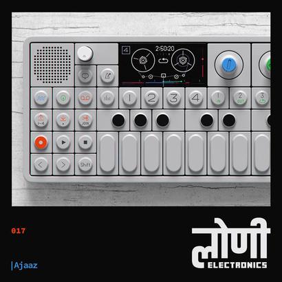 लोणी Electronics 017 - Ajaaz