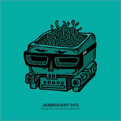 JAMBUCAST023 / Thomas Carmody