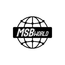 MSBWorld