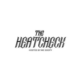 The Heatcheck