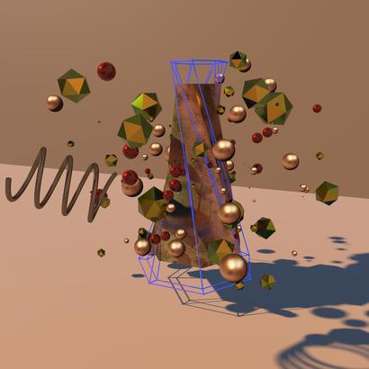 Shuffle Mode 007 - SickFlip