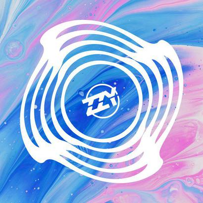 ZZY 012 - EZZYLAND