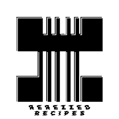 Rerezzed Recipes 019 - Denver