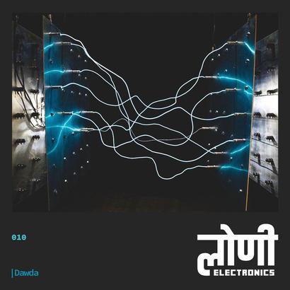 लोणी Electronics 010 - Deep Dawda
