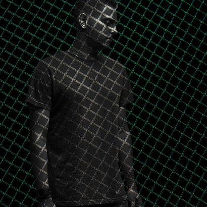 WARPED 010 - Adam Rahman