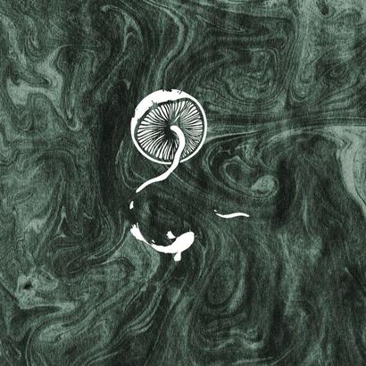 World Ocean 004 - AGENT