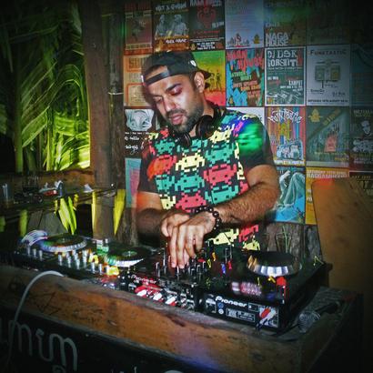 Pressure Drop 107 - Diggy Dang | Reggae Rajahs