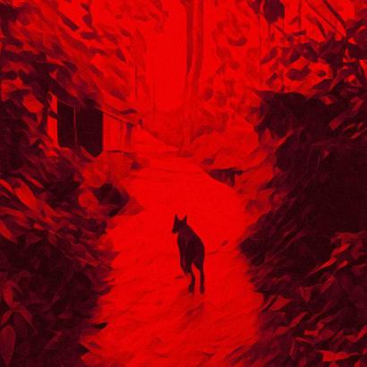 In Limbo 007 - Watashi
